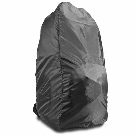 mantona Loop Photo Backpack