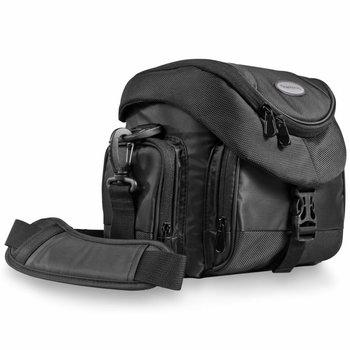 mantona Camera Bag Premium, Black