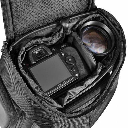 mantona Cameratas Premium