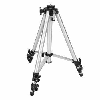 walimex walimex Camera Statief Semi Pro WAL-612 , 137cm