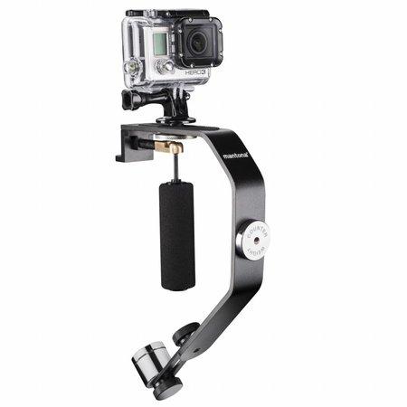 mantona GoPro Steadycam for Hero