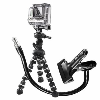 mantona Set Multiflex 16,5 voor Gopro