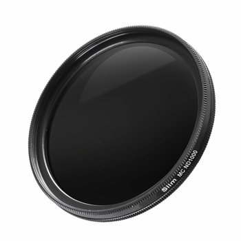 walimex pro Slim Filter ND1000 coated 58 mm
