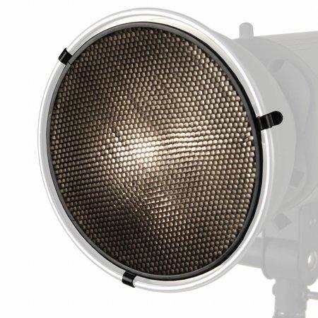 walimex pro Honeycomb Set Standard Reflector 4+6mm