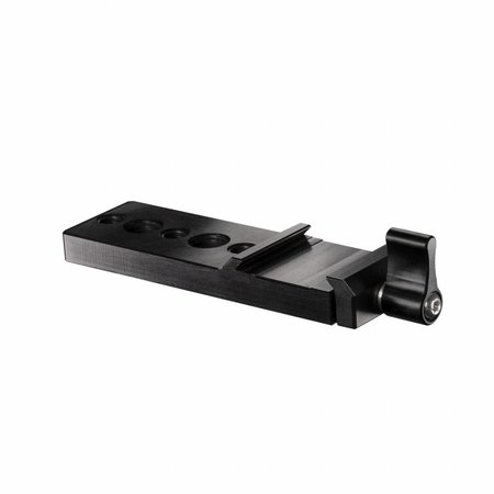 walimex pro Atparis tripod adapter