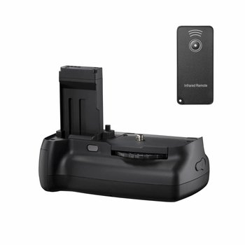 walimex pro Battery Grip for Canon 100D