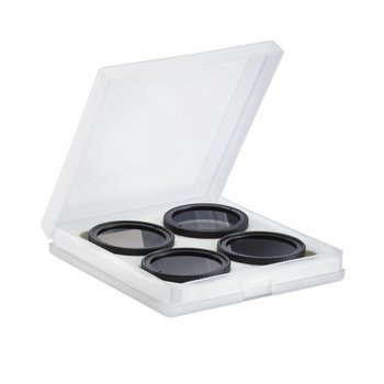 walimex pro Drone Filter Set DJI Phantom 3/4