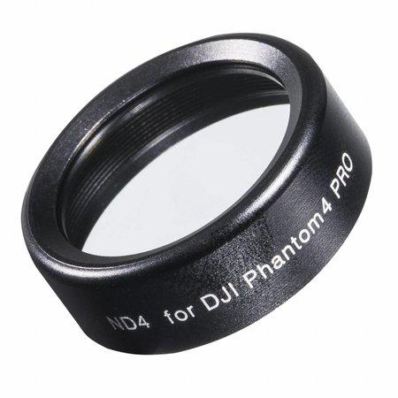 walimex pro Drone filter set DJI Phantom 4 Pro