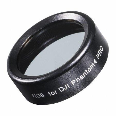walimex pro Drohnenfilter Set DJI Phantom 4 Pro