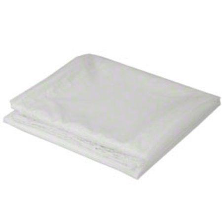 walimex Diffusor Cloth, 300x300cm