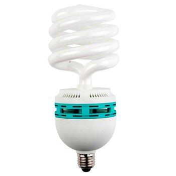 walimex Daylight Spiraalvormige Lamp 125W gelijk aan 625W