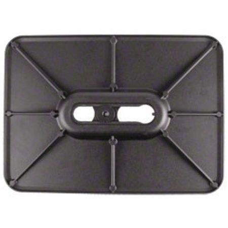 walimex Beamertafel voor Laptop op statief