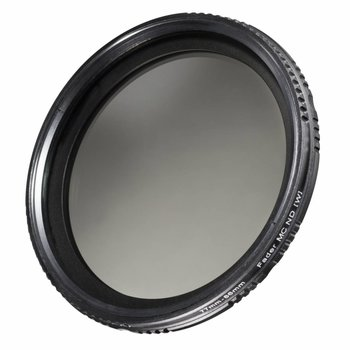 walimex pro ND-Fader Coated 82 mm ND2 - ND400