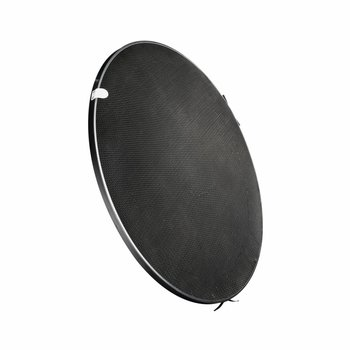 walimex Honeycomb for Beauty Dish, 41cm