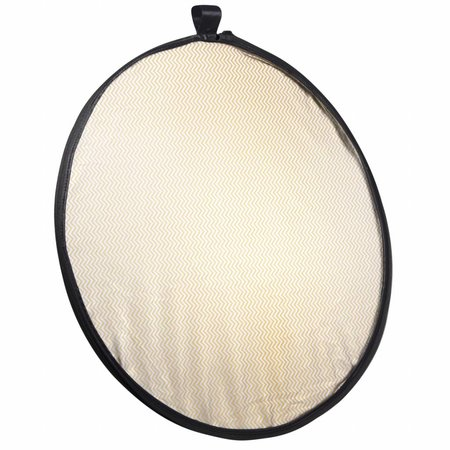 walimex 7in1 Foldable Reflector Set, 107cm