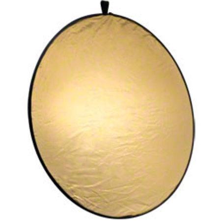 walimex Reflectieschermset 7in1, 107cm