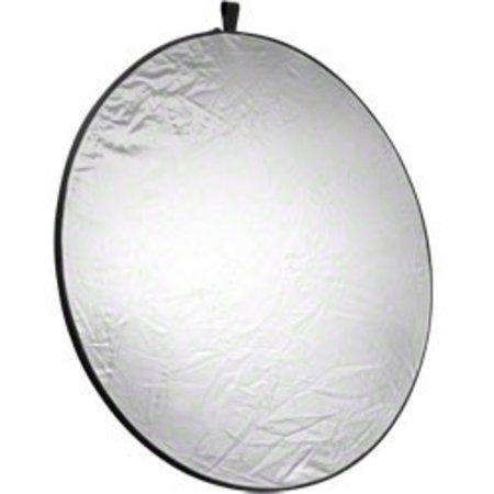 walimex 7in1 Faltreflektor Set, Ø107cm