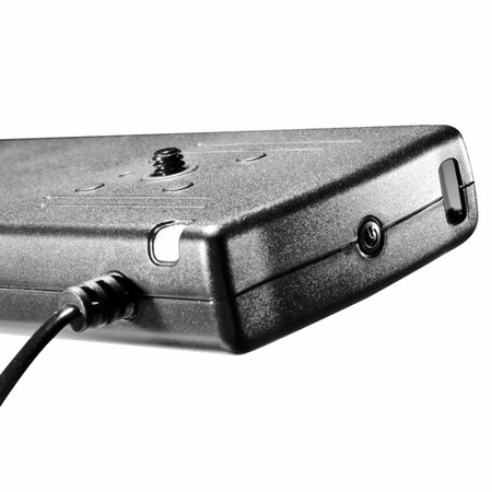 walimex Battery Pack für Canon