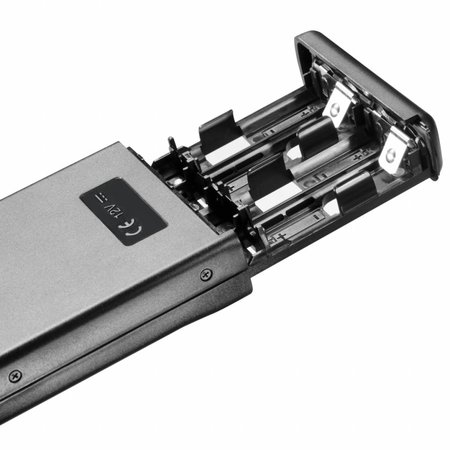 walimex Battery Pack for Canon