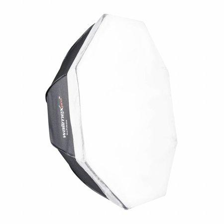 walimex pro Octa Softbox 60cm