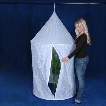 walimex Light Tent Column Ø100x180cm