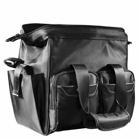 mantona Nephrit Camera Bag