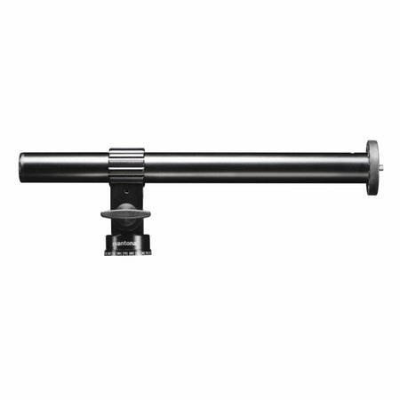mantona Camera Statief Extension Arm 31cm