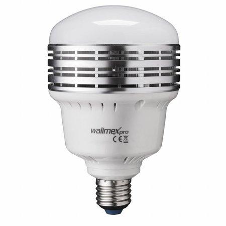 walimex pro Spiraallamp LED LB-25-L