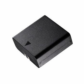 walimex pro walimex pro Vervangende batterij voor LithiumPower 58 HSS