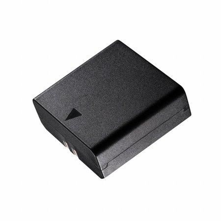 walimex pro Ersatz-Akku für LithiumPower 58 HSS