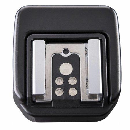 walimex pro Flexible Gooseneck TTL Nikon