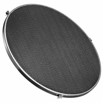 walimex pro Grid for Beauty Dish, 50cm