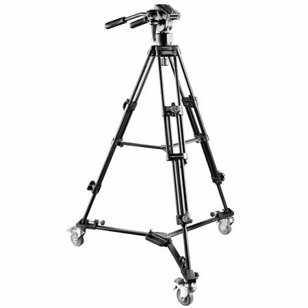 walimex WT-600 Tripod Dolly