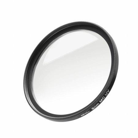 walimex pro Filterset Starter complete 55 mm