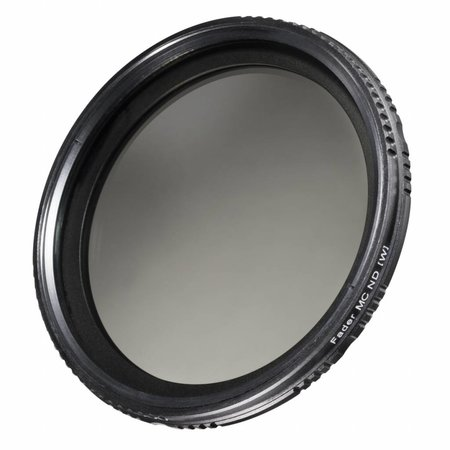 walimex pro Starter Komplett Set 55 mm