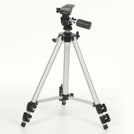 walimex Camera Statief WAL-612 Statiefkop FT-008