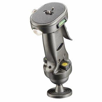 walimex Balhoofd Actie Grip Pro  FT-011H