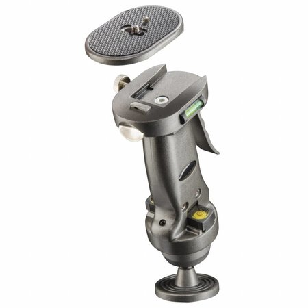 walimex Ball Head Action Grip FT-011H Pro