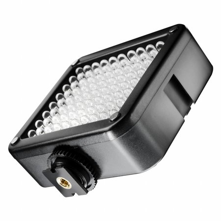 walimex pro Video Light LED80B dimmable