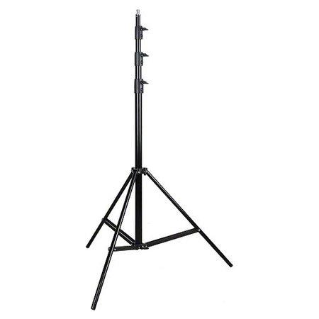 walimex WT-420 Lamp Tripod, 420cm