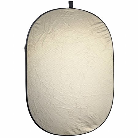 walimex Opvouwbare reflector 5-in-1 set, 102x168cm