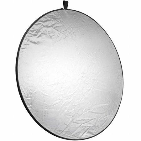 walimex 5in1 Reflektor Set, 150cm