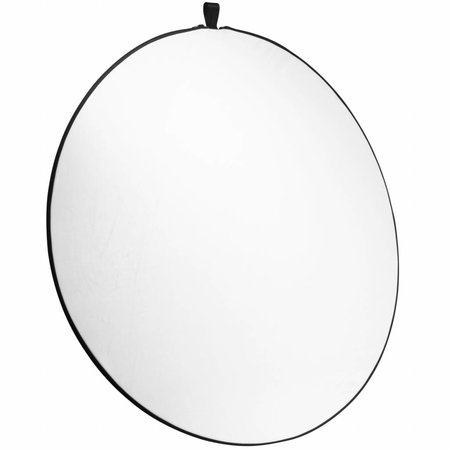 walimex 5in1 Reflector Set, 150cm