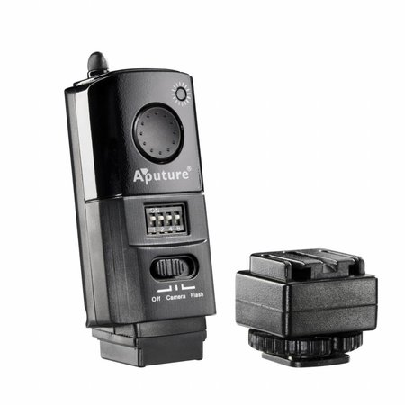 Aputure Aputure Trigmaster 2.4G MXII-1S Auslöser Sony