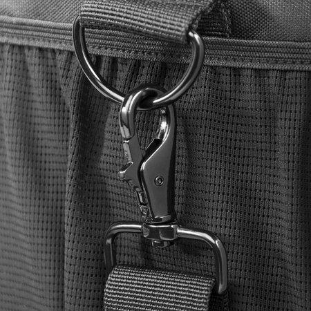 mantona Neolit II Photo Bag