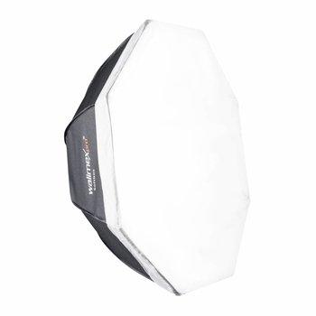 walimex pro Octagon Softbox 60cm für verschiedene marken