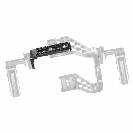 walimex pro Aptaris L-Bracket, long