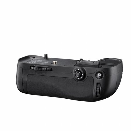 walimex pro Battery Grip for Nikon D7100