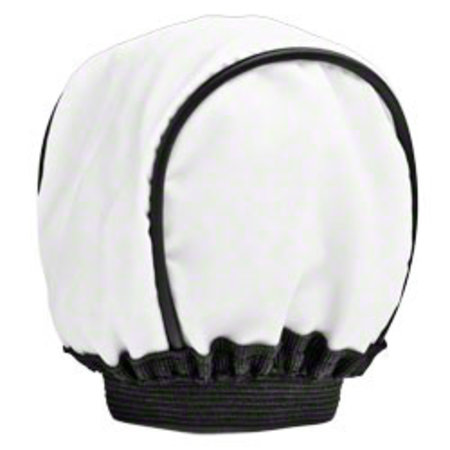 walimex Univ. Fabric Diffuser for Compact Flashes
