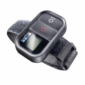 mantona Armbefestigung für GoPro Fernbedienung